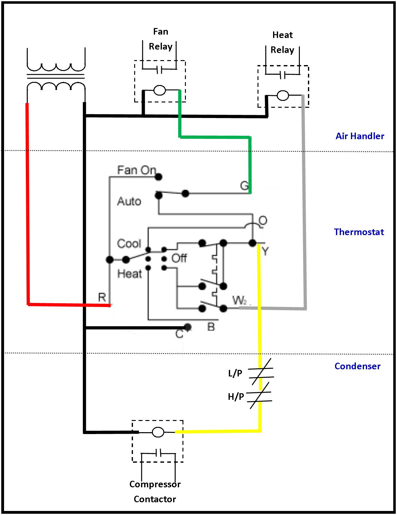 Buck    Boost       Transformer       208    to 240 Wiring    Diagram    Download