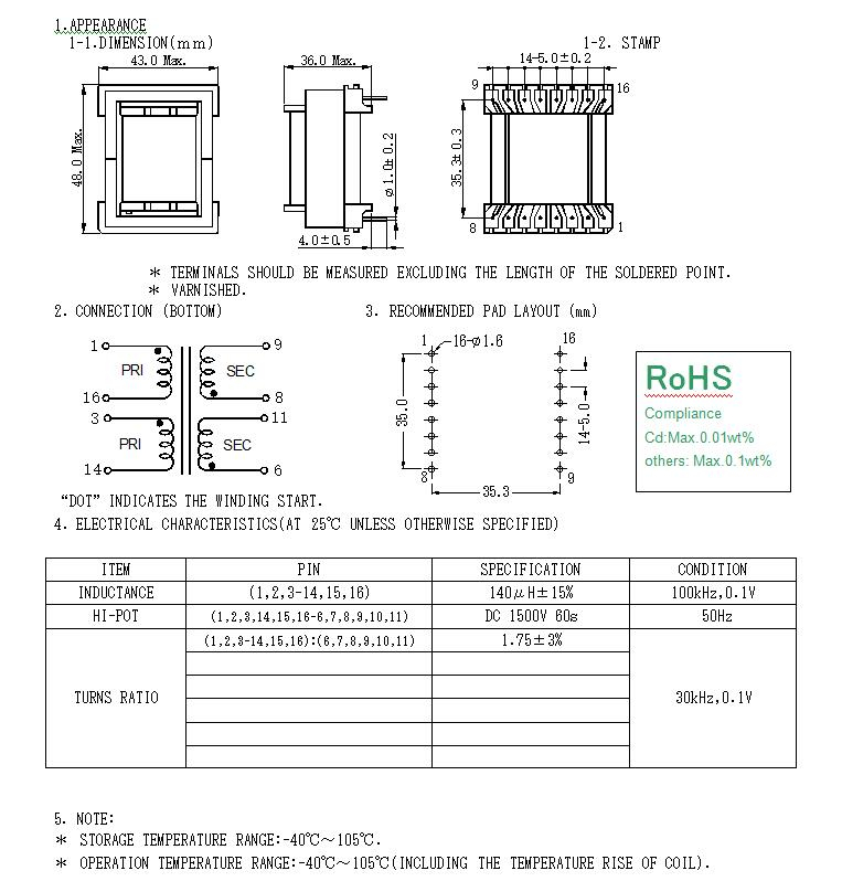 Industrial Control Transformer Wiring Diagram Download ... on