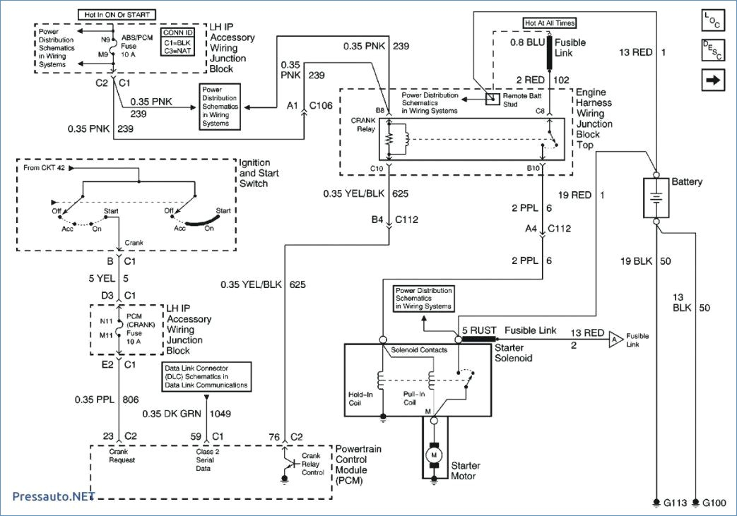 industrial control transformer wiring diagram Download-Plus Buck Boost Transformer Wiring Diagram Captures Inspirational 12-j