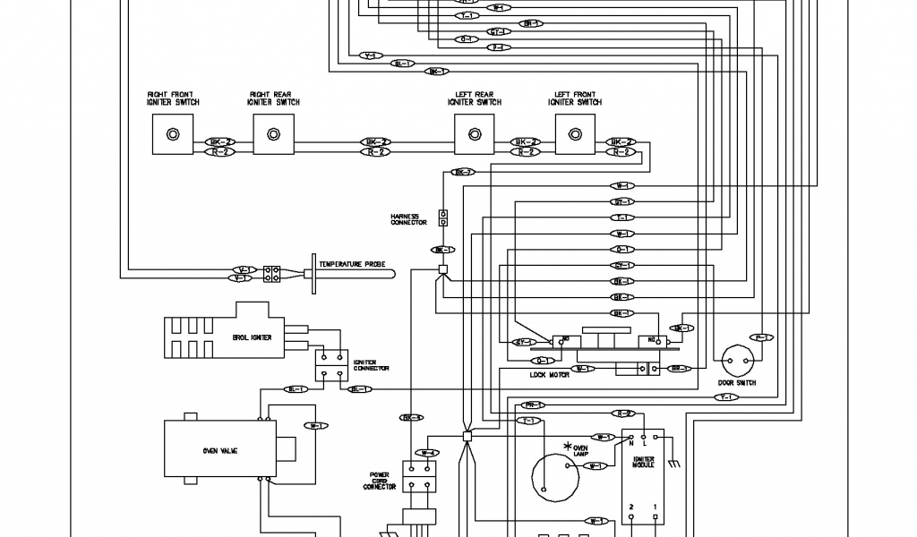 infratech heater wiring diagram Download-interesting modine gas heater wiring diagram luxury gas furnace wiring diagram with modine gas heater 12-e