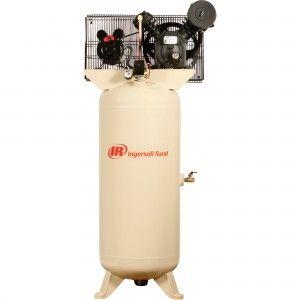 ingersoll rand 2475n7 5 wiring diagram Collection-IR 2 2475E7 5 V TS Duplex pressor 4-e