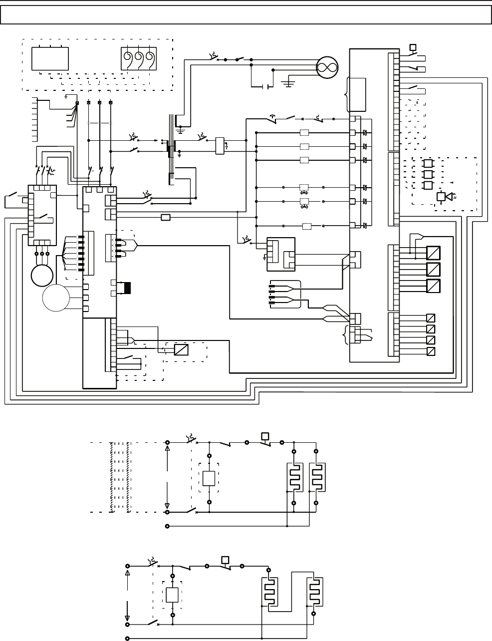Ingersoll Rand Air Compressor Wiring Diagram - 12.10.smart-planit.de