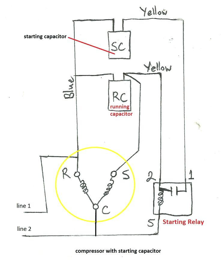 ingersoll rand t30 wiring diagram sample wiring diagram sample wiring diagram sheets detail ingersoll rand