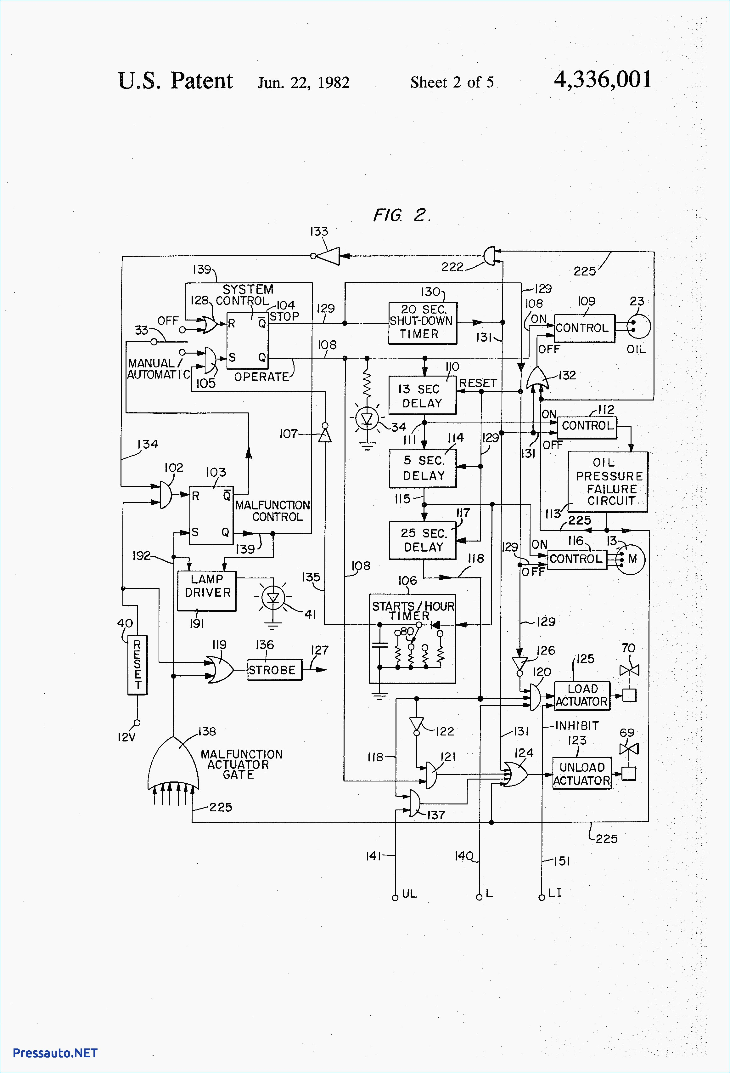 ingersoll rand t30 wiring diagram Download-Ingersoll Rand Air pressor Wiring Diagram Lovely Charming K Z Durango Wiring Diagram Contemporary Electrical 10-j