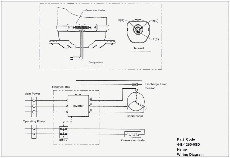 ingersoll rand t30 wiring diagram Download-Ingersoll Rand T30 Air pressor Parts Diagram Fantastic graphs Pressor Wiring Diagram Cooling Diagram Pressor Pump 12-g