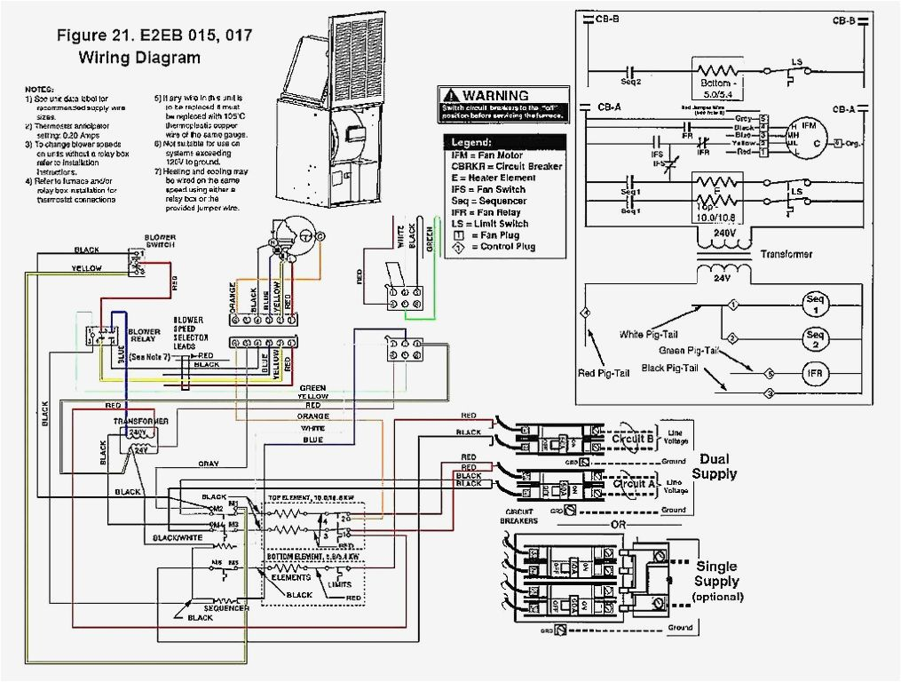 insteon thermostat wiring diagram gallery
