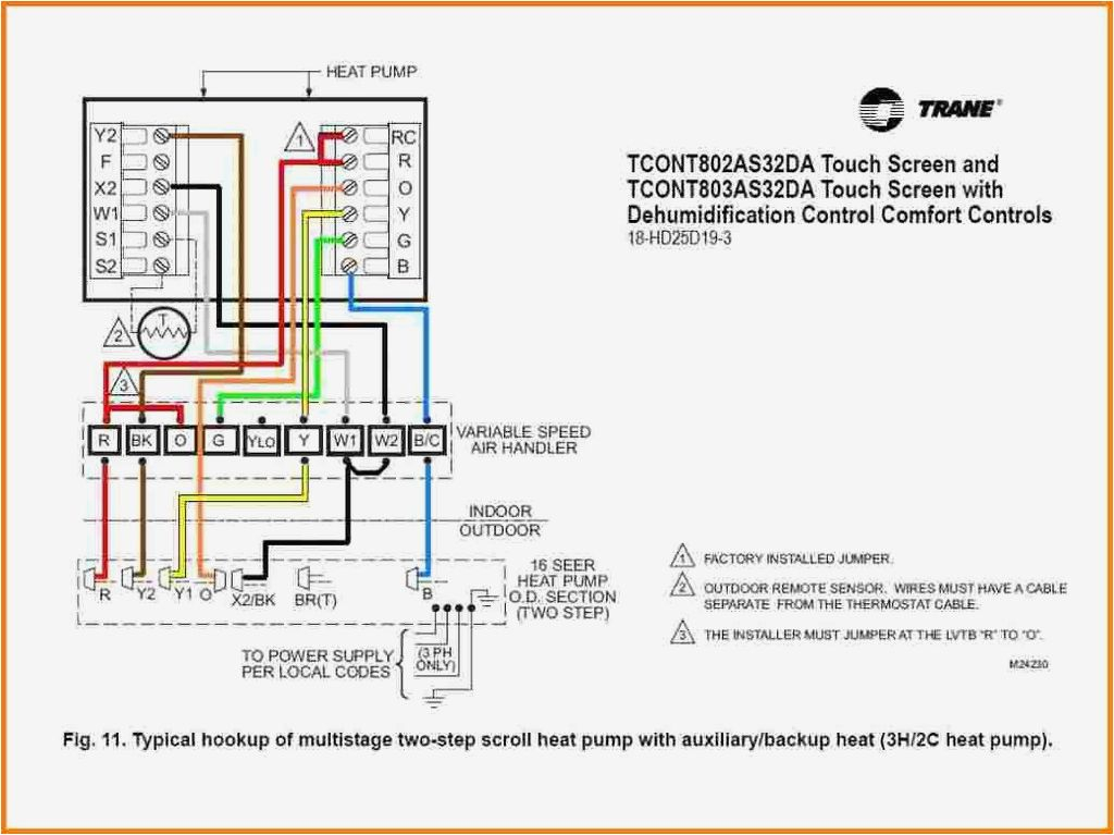 insteon thermostat wiring diagram Collection-Insteon thermostat Installation 4 Wire New thermostat Wiring Diagram Beautiful Robertshaw thermostat Wiring 49 Elegant 13-p