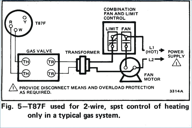 intermatic k4221c wiring diagram Collection-Intermatic Pool Timer Wiring Diagram Switch How To Wire Delay Intermatic Control Wiring Diagram 1-q