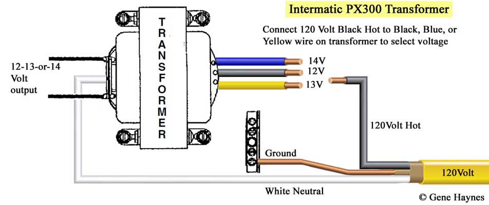 intermatic k4221c wiring diagram Collection-r Image Wiring Intermatic Control Wiring Diagram At Chusao 20-r