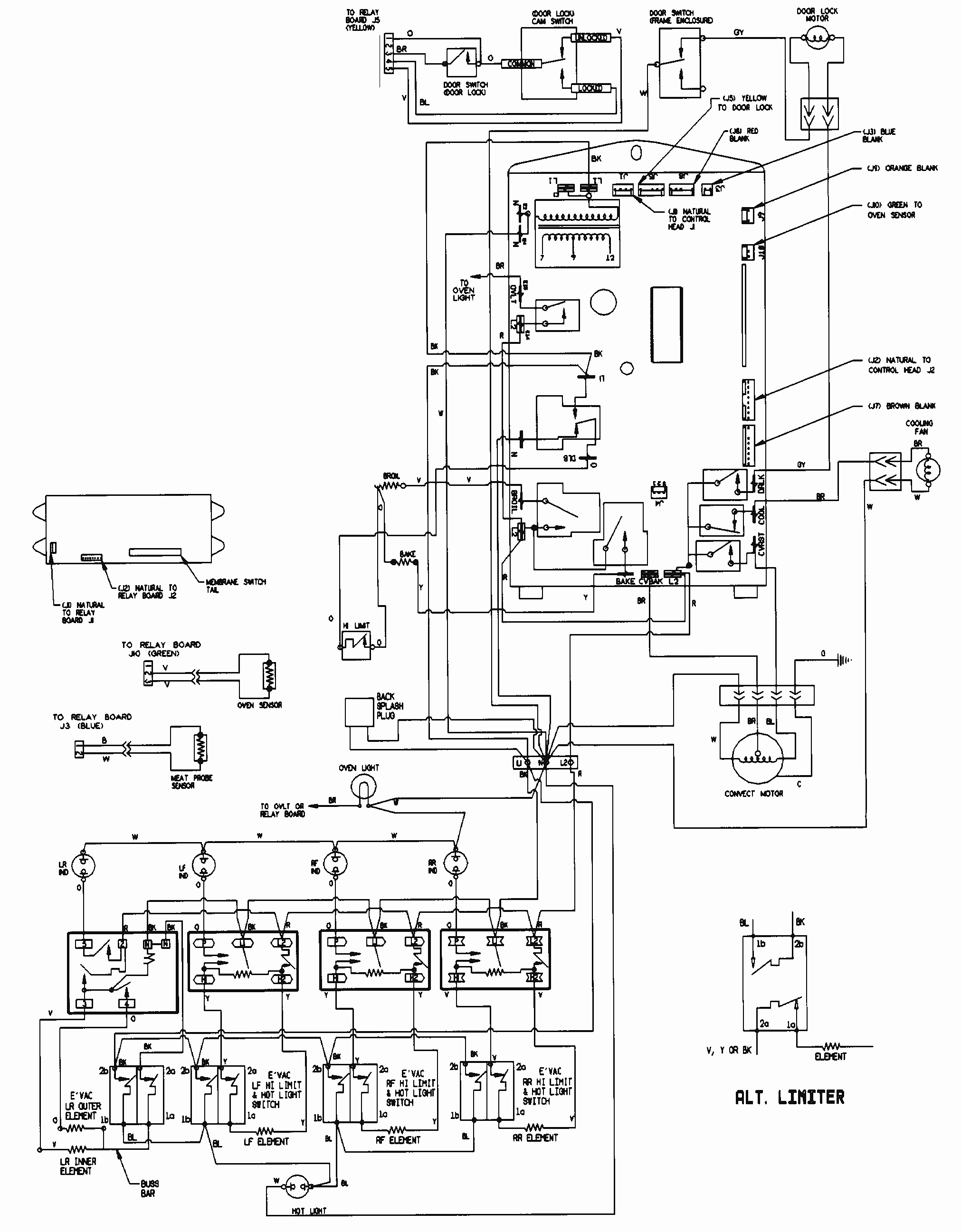 Admirable Intermatic St01 Wiring Diagram Gallery Wiring Diagram Sample Wiring 101 Eattedownsetwise Assnl
