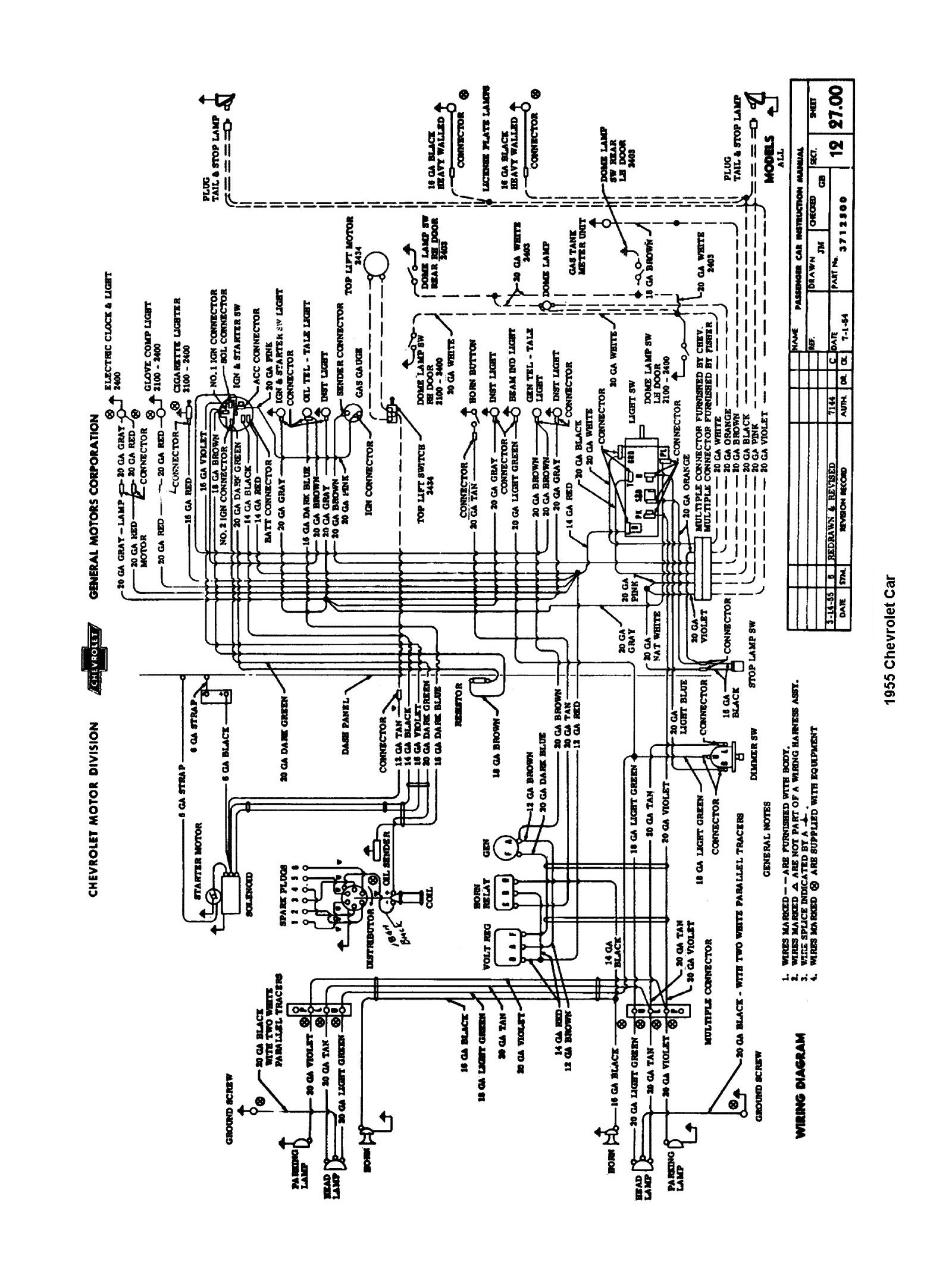 International truck wiring diagram manual download wiring diagram wiring diagram sheets detail name international truck wiring diagram manual swarovskicordoba Choice Image