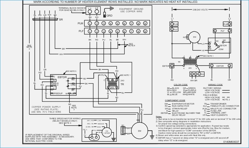 Intertherm E2eb 015ha Wiring Diagram Gallery Wiring