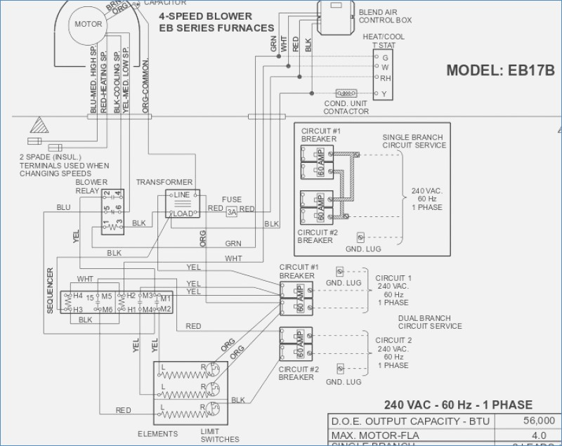 E2eb 015ha Sequencer Wiring Diagram