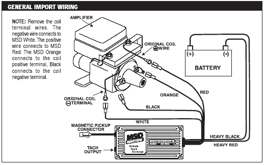 Intoxalock Wiring Diagram Collection Wiring Diagram Sample