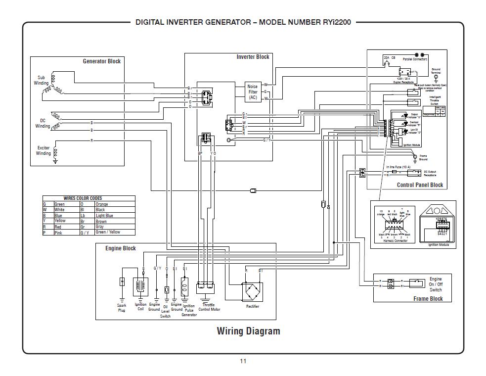 raymarine seatalk wiring diagram collection