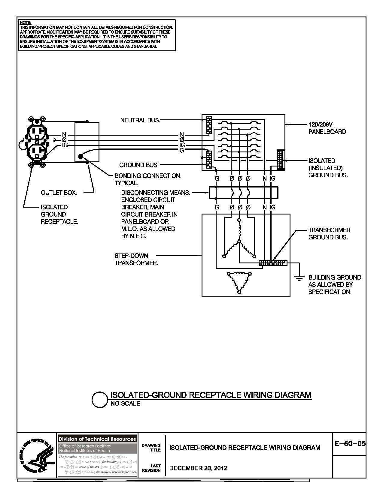 invisible fence wiring diagram Collection-Gallery of New Invisible Fence Wiring Diagram 16-q