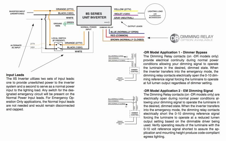 iota i 24 emergency ballast wiring diagram Download-Medium Size of Wiring Diagram Philips Advance Ballast Wiring Diagram Elegant Exelent T5 Ballast Wiring 14-r