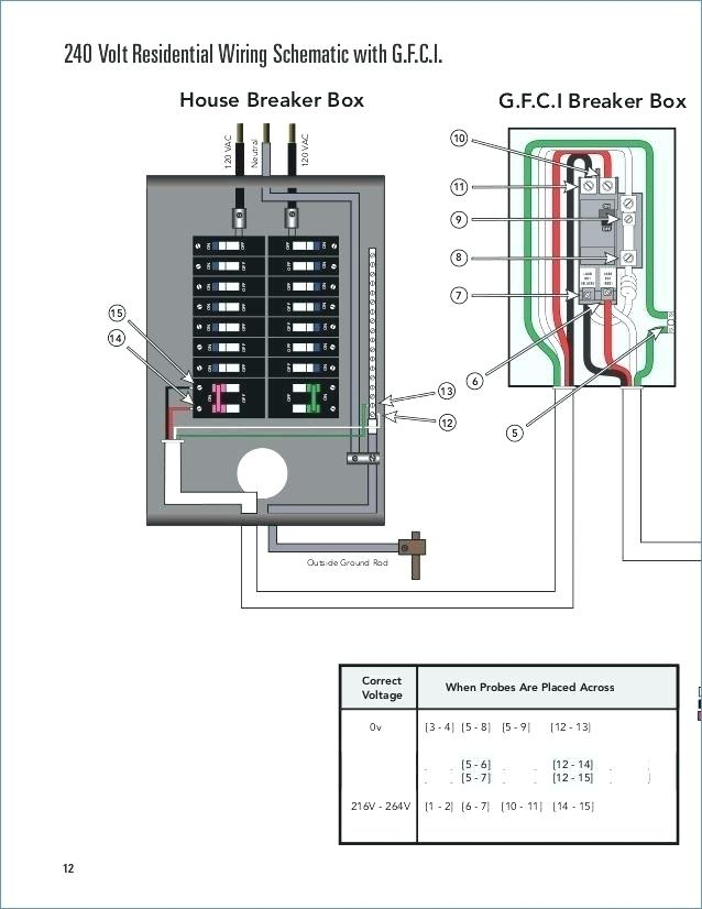 Pleasant Hot Tub Wiring Schematic Basic Electronics Wiring Diagram Wiring Digital Resources Dimetprontobusorg