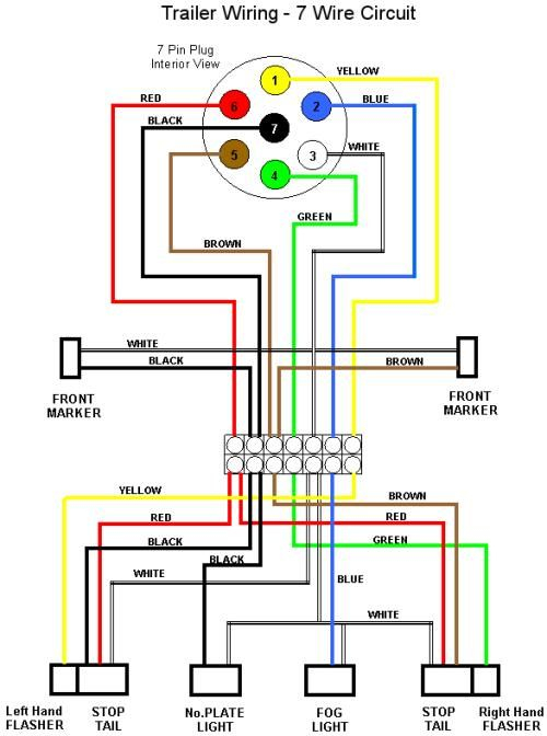 jayco trailer wiring diagram Collection-Jayco Electric Brakes Wiring Beautiful Rv Light Diagram Wiring Diagram Jayco Electric Brakes Wiring Awesome 5-g