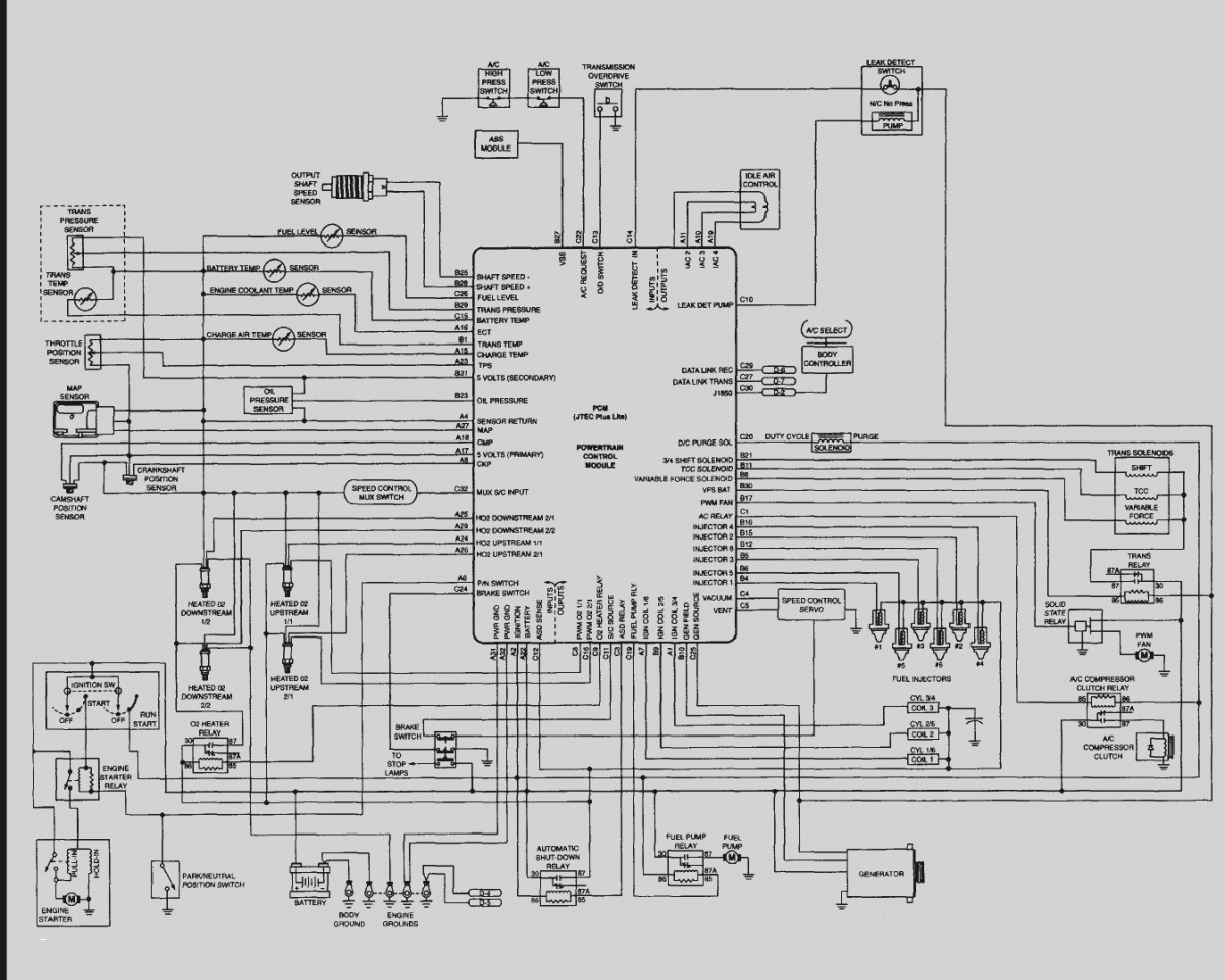 Jeep Grand Cherokee Wiring Diagram Collection Sample Zj Fuel Pump New Wonderful Download