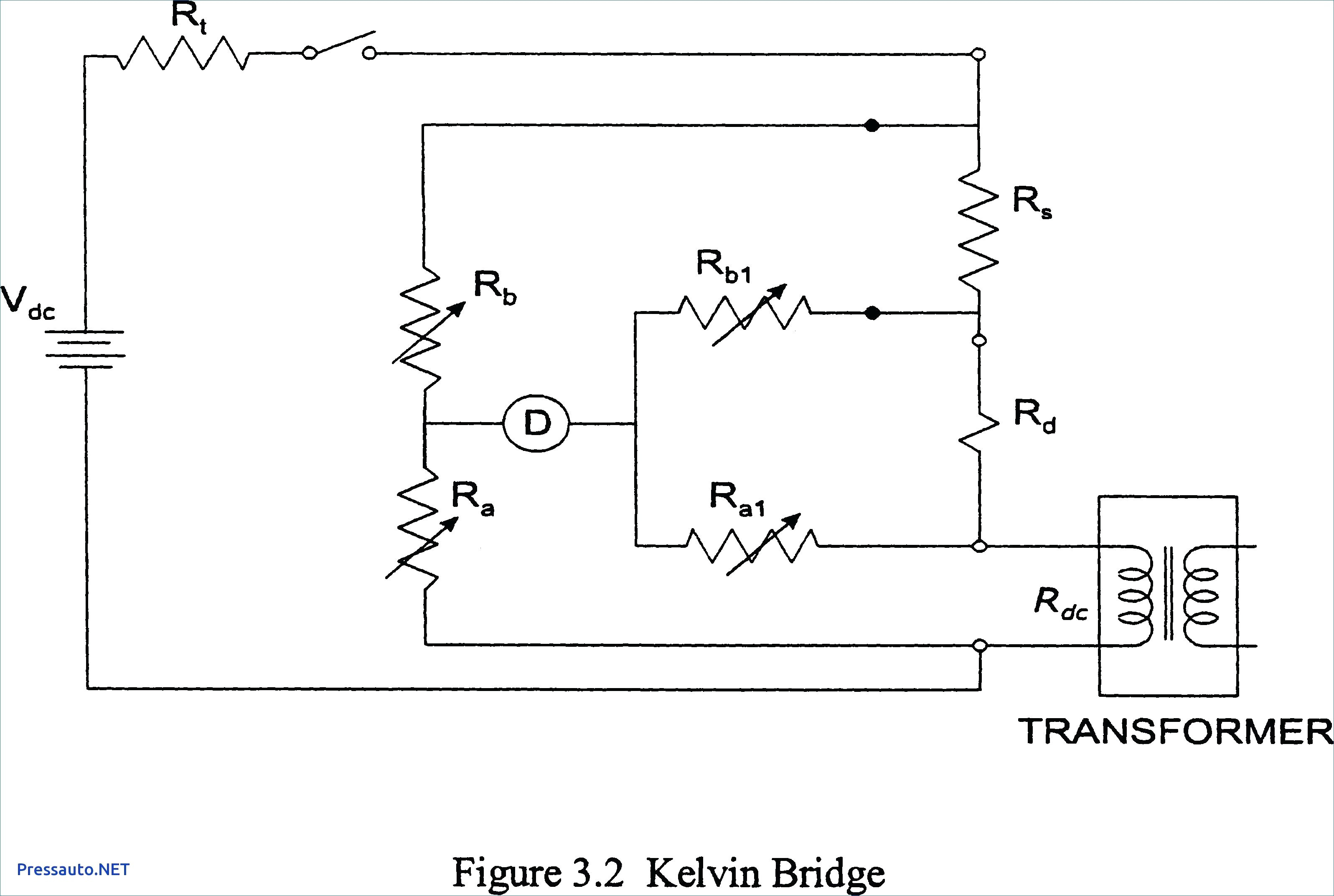 jefferson electric transformer wiring diagram Download-Buck Boost Transformer Wiring Diagram Fresh Jefferson Electric 416 16-g