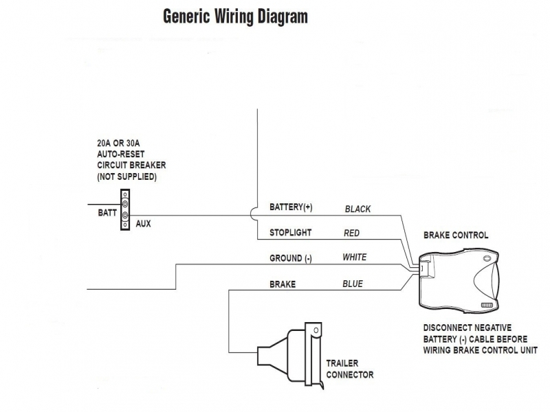 jefferson electric transformer wiring diagram Download-How Much to Install Electric Brake Controller Fresh Wiring Diagram Trailer Brake Tekonsha P3 Wiring Diagram 11-f