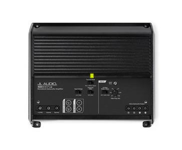 jl audio 500 1v2 wiring diagram Download-View r 20-o