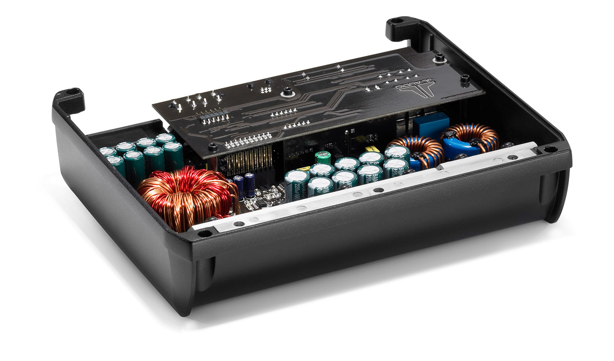 jl audio 500 1v2 wiring diagram Collection-XD600 1v2 Monoblock Class D Subwoofer Amplifier 600 W 9-i