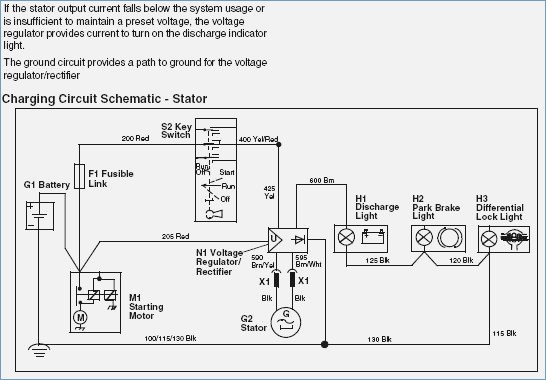 john deere gator hpx 4x4 wiring diagram download