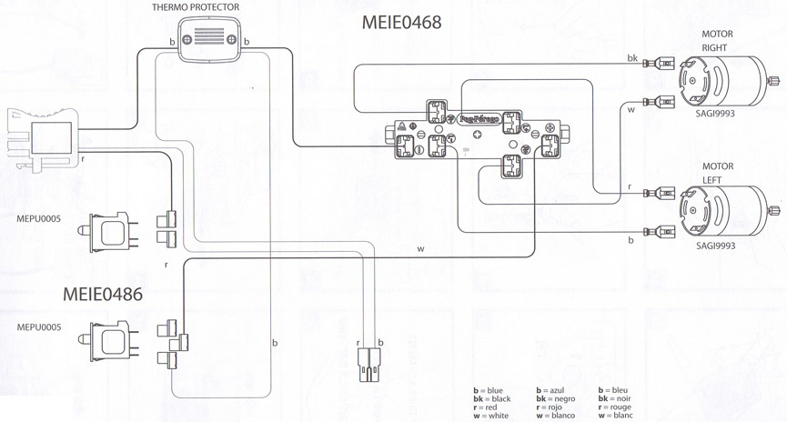 john deere gator hpx 4x4 wiring diagram john deere tractor parts diagram awesome john deere gator hpx part diagram 13q john deere gator hpx 4x4 wiring diagram download wiring diagram sample