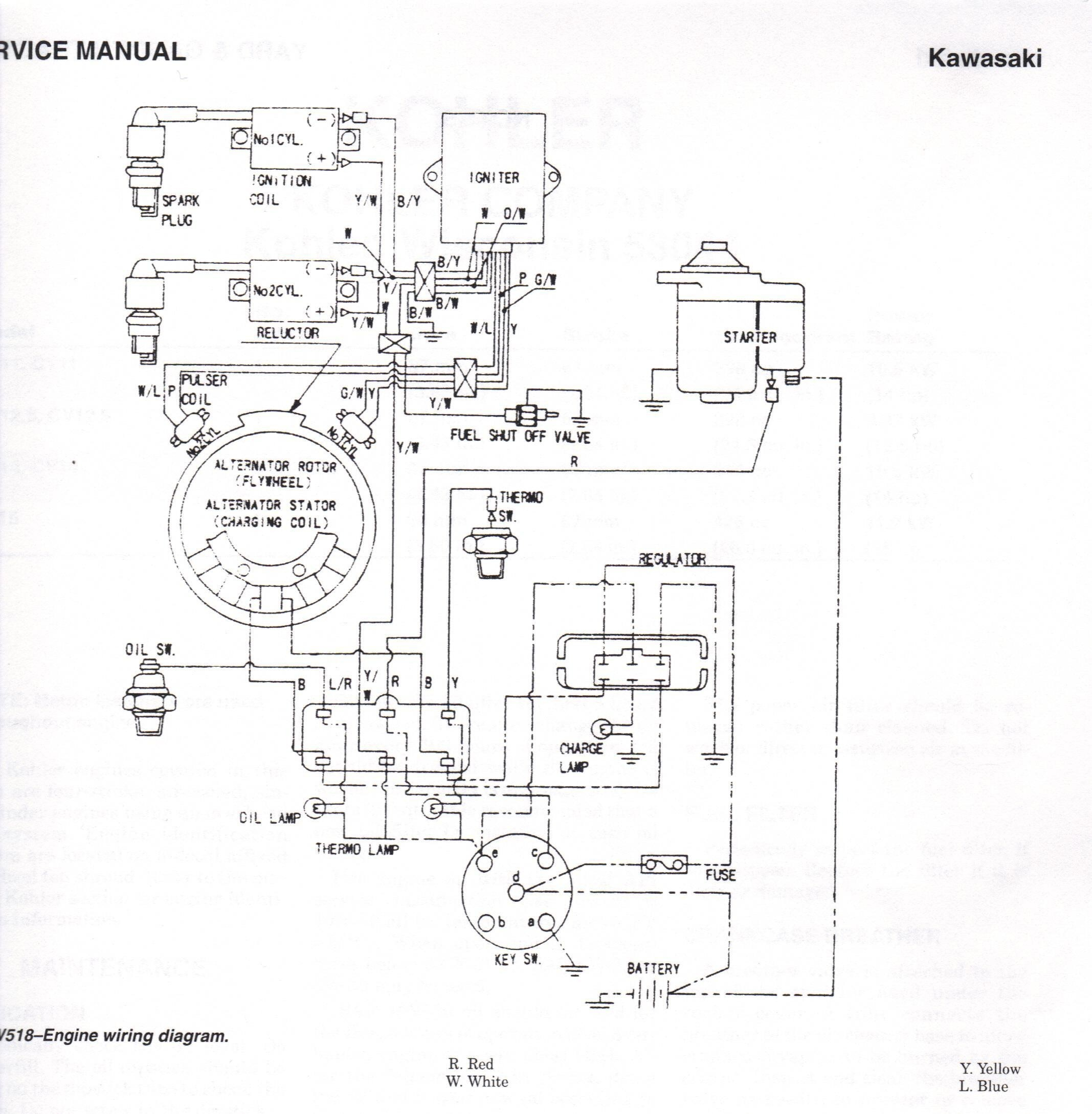 john deere l110 wiring harness everything wiring diagram