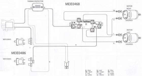 john deere lawn mower wiring diagram Collection-12v wiring diagram for perego johndeere gator c b edfb 474f aeb5 7-f