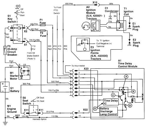 John Deere Lawn Mower Wiring Diagram Gallery Sle. Wiring Diagram Sheets Detail Name John Deere Lawn Mower. John Deere. John Deere 70 Lawn Mower Electrical Diagrams At Scoala.co
