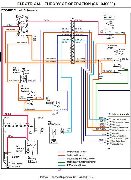La John Deere Alternator Wiring Diagram on john deere la105 wiring diagram, john deere la110 wiring diagram, john deere z445 wiring diagram, john deere d100 wiring diagram, john deere gx335 wiring diagram, john deere lt180 wiring diagram, john deere la165 wiring diagram, john deere g110 wiring diagram, john deere m665 wiring diagram, john deere l111 wiring diagram, john deere d170 wiring diagram, john deere d140 wiring diagram, john deere la140 wiring diagram, john deere z425 wiring diagram, john deere d110 wiring diagram, john deere 190c wiring diagram, john deere la125 wiring diagram, john deere la145 wiring diagram, john deere la115 wiring diagram, john deere la135 wiring diagram,