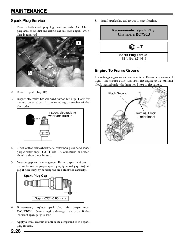 jugs pitching machine wiring diagram Download-Upper Level Lower Level 42 16-h