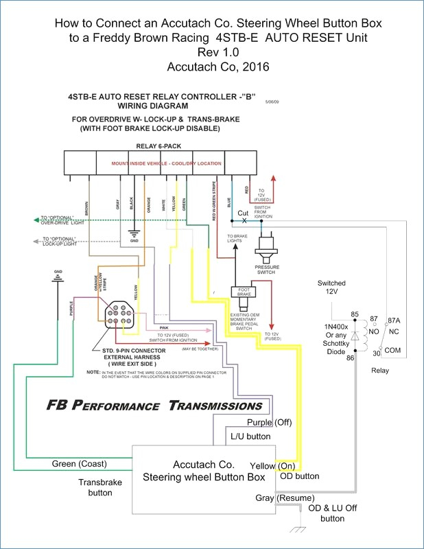 junction box wiring diagram Collection-Electrical Junction Box Wiring Diagram Lovely why are Relays Used In Automotive Electrical System New Wiring 2-l