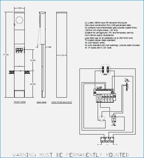 junction box wiring diagram collection-electrical junction box wiring  diagram new electrical wiring diagram new