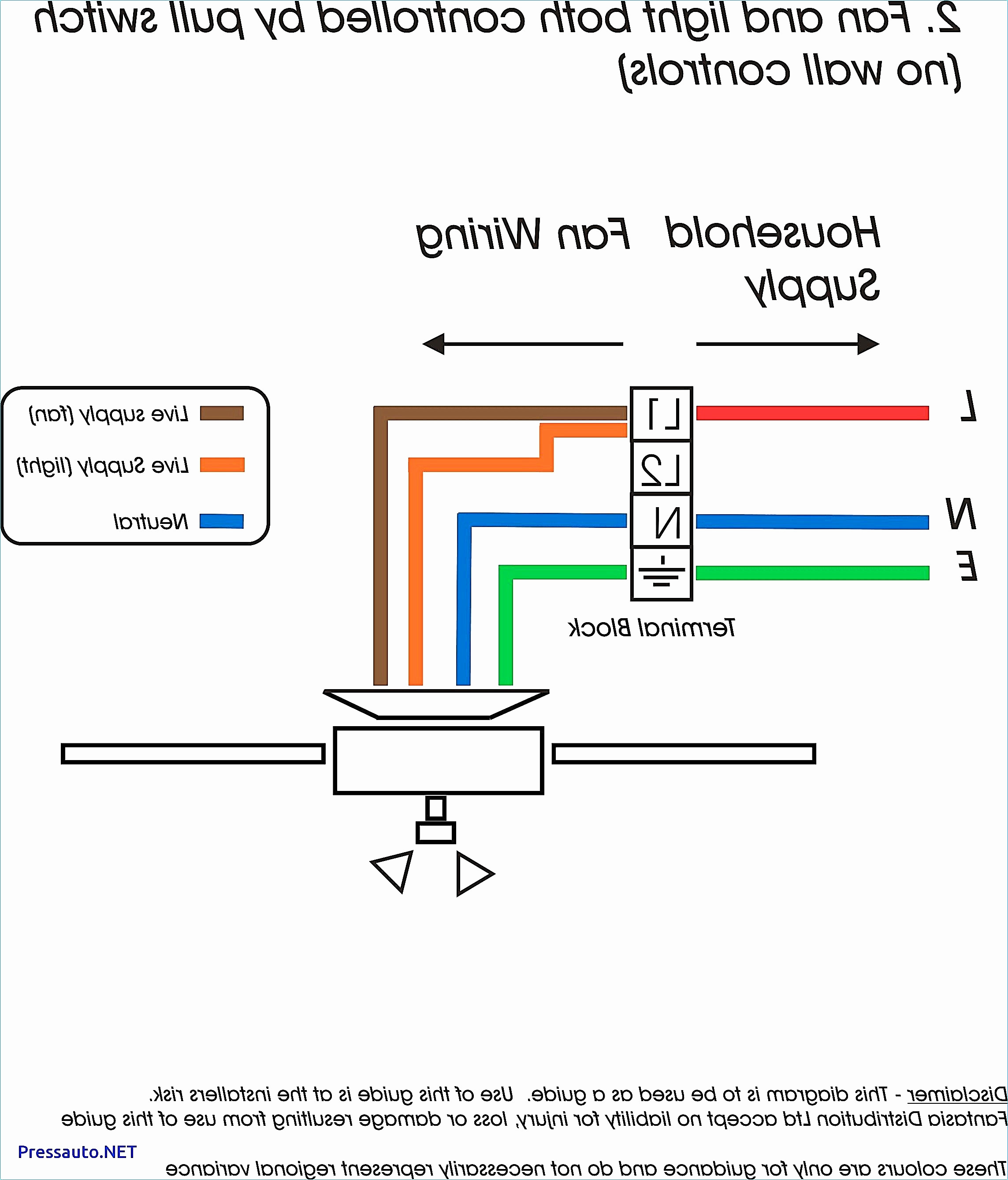 junction box wiring diagram Collection-Junction Box Wiring Diagram Australia New Unique How To Wire A Garage Diagram Ponent Simple Wiring 5-f