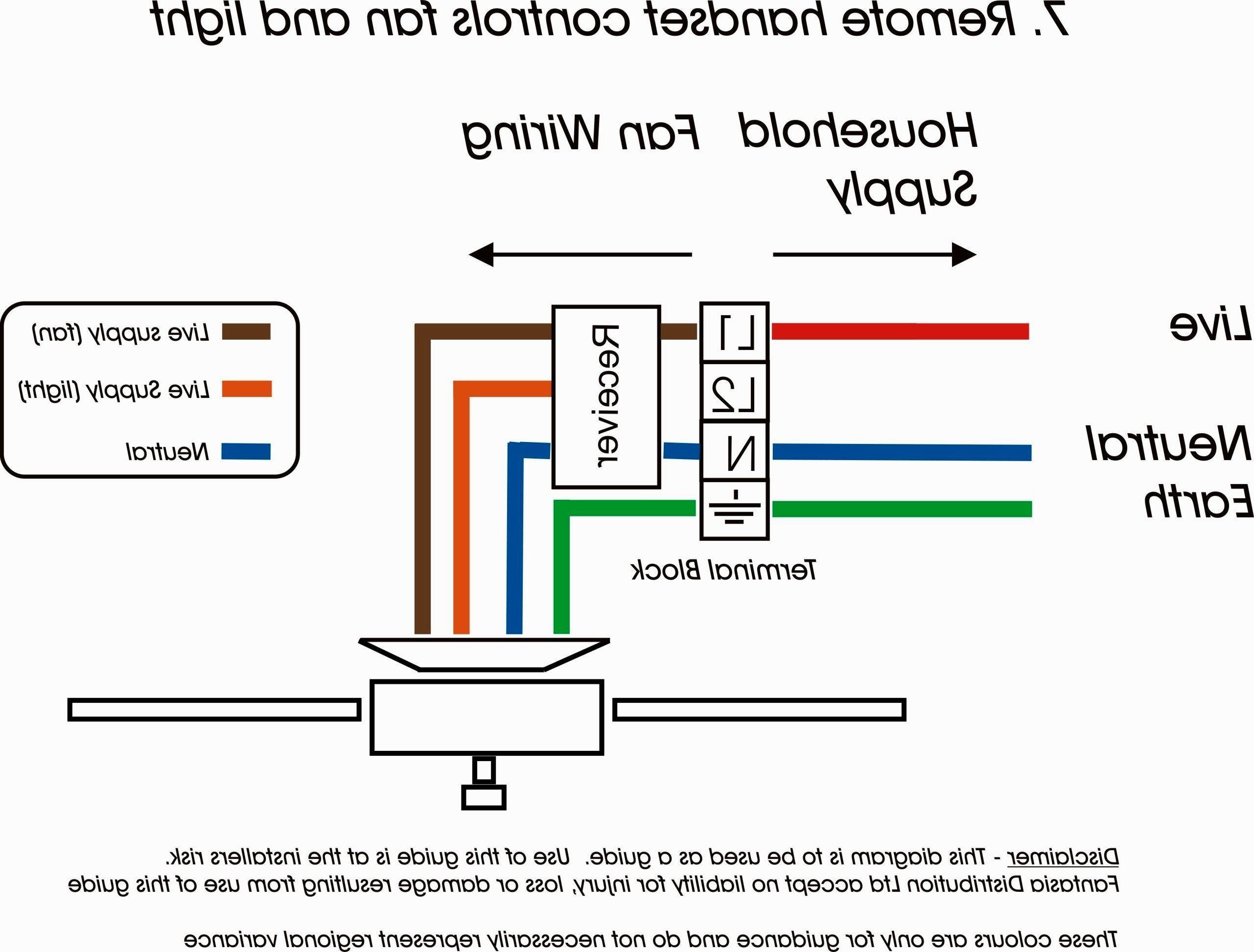 junction box wiring diagram Download-pool light junction box wiring diagram Download Fan Light Switch Wiring Diagram Fan Light Switch 4-c