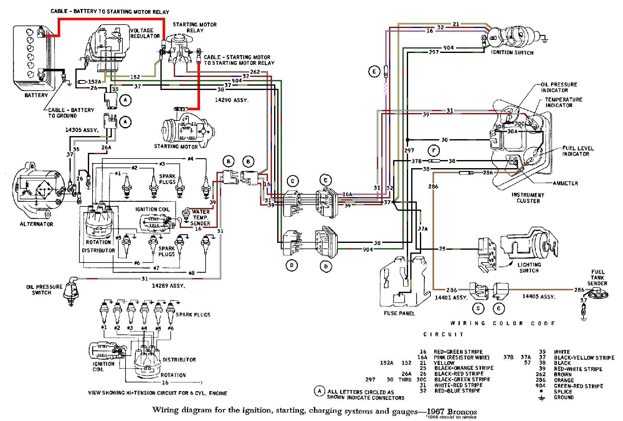 jvc kd x330bts wiring diagram Collection-wiring diagram for jvc car stereo best fresh jvc kd sr72 wiring rh eugrab 18-q