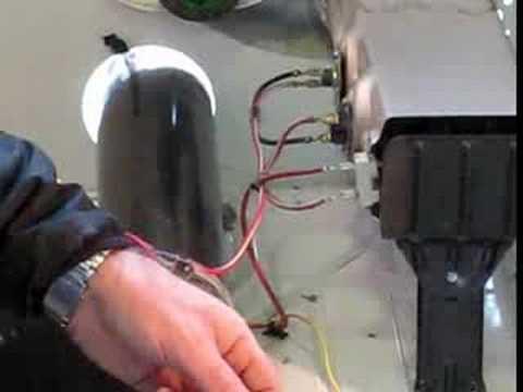 Kenmore Dryer thermostat Wiring Diagram Collection | Wiring Diagram on ge dryer heating element diagram, amana dryer heating element diagram, whirlpool roper dryer heating element, roper dryer heating element diagram, maytag dryer heating element diagram,