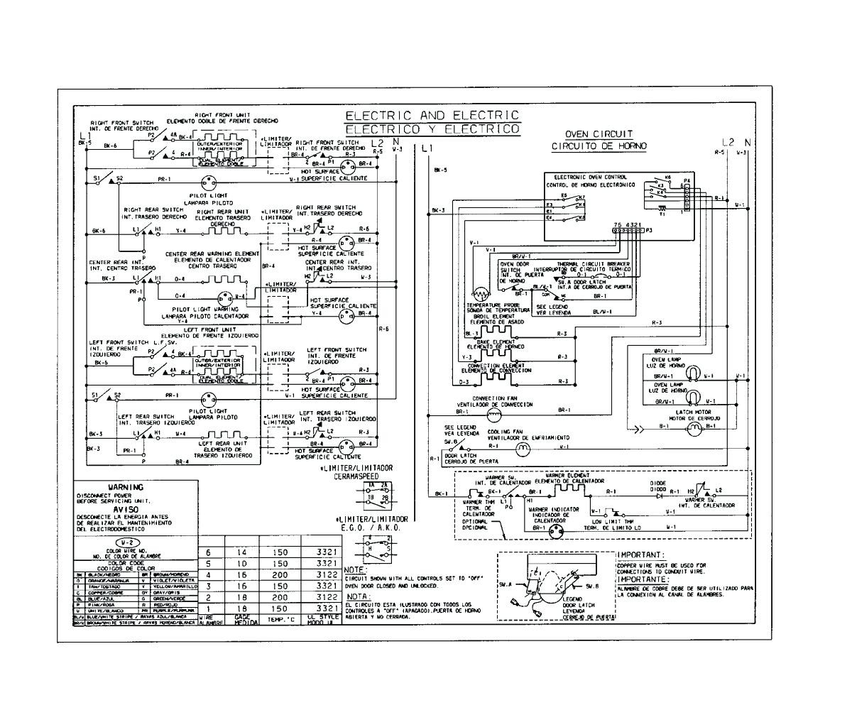 kenmore dryer wiring diagram Collection-Kenmore Dryer Wiring Diagram Electric 110 Free Download Diagrams For 4 18-g