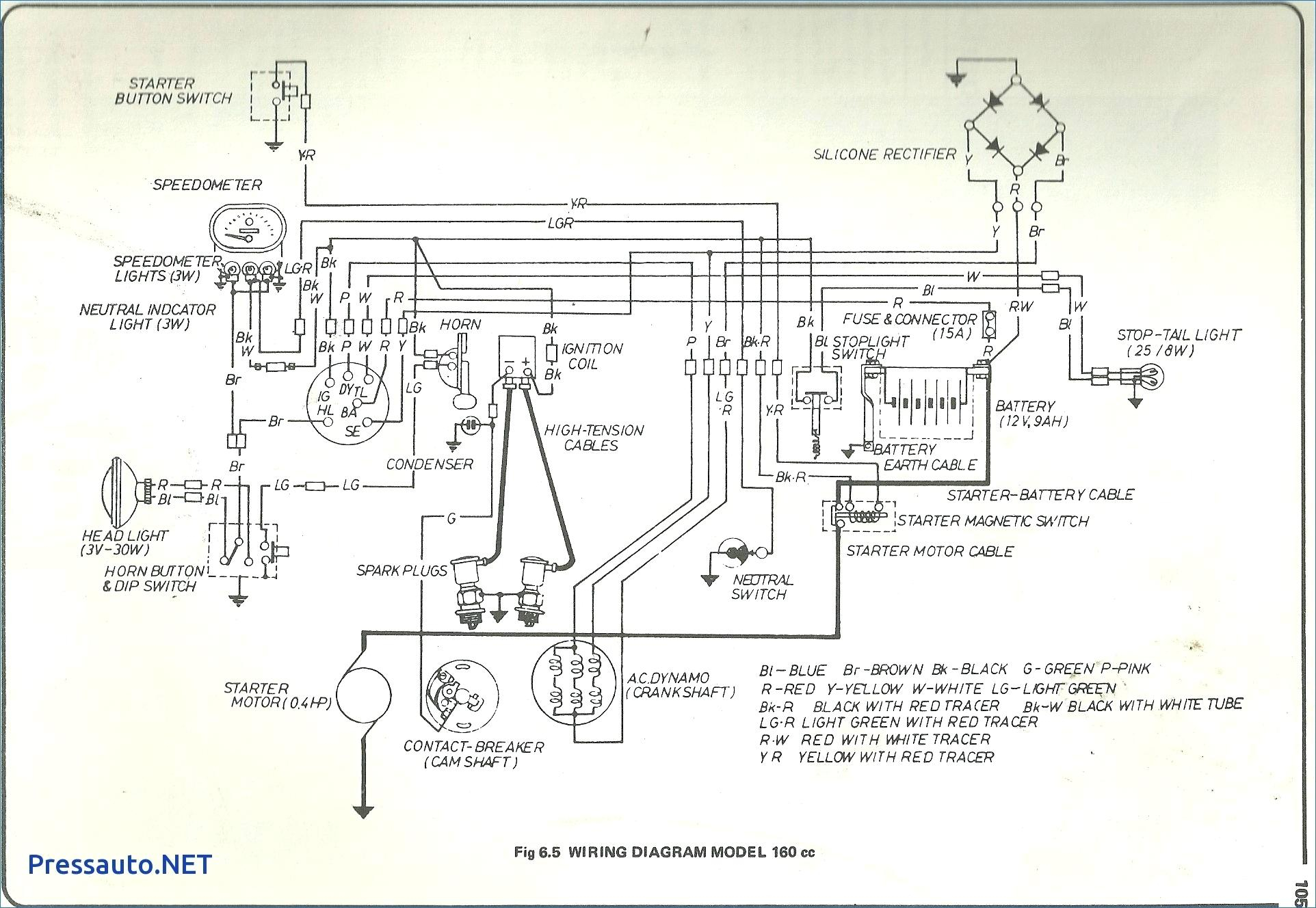 kenmore dryer wiring diagram collection-wiring diagram for kenmore dryer  beautiful maytag dryer wiring schematic