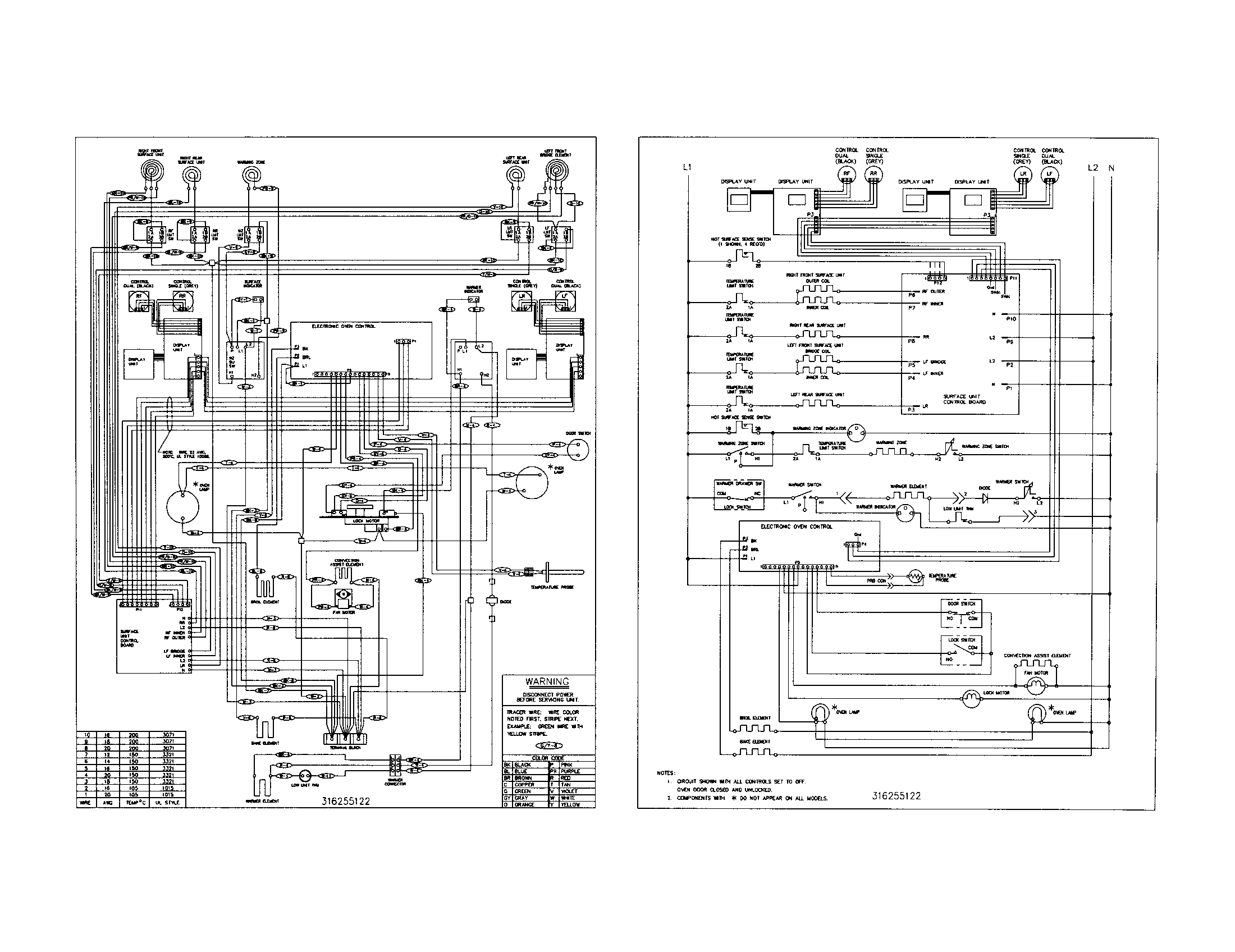 electric motor wiring diagram 220 to 110 sample