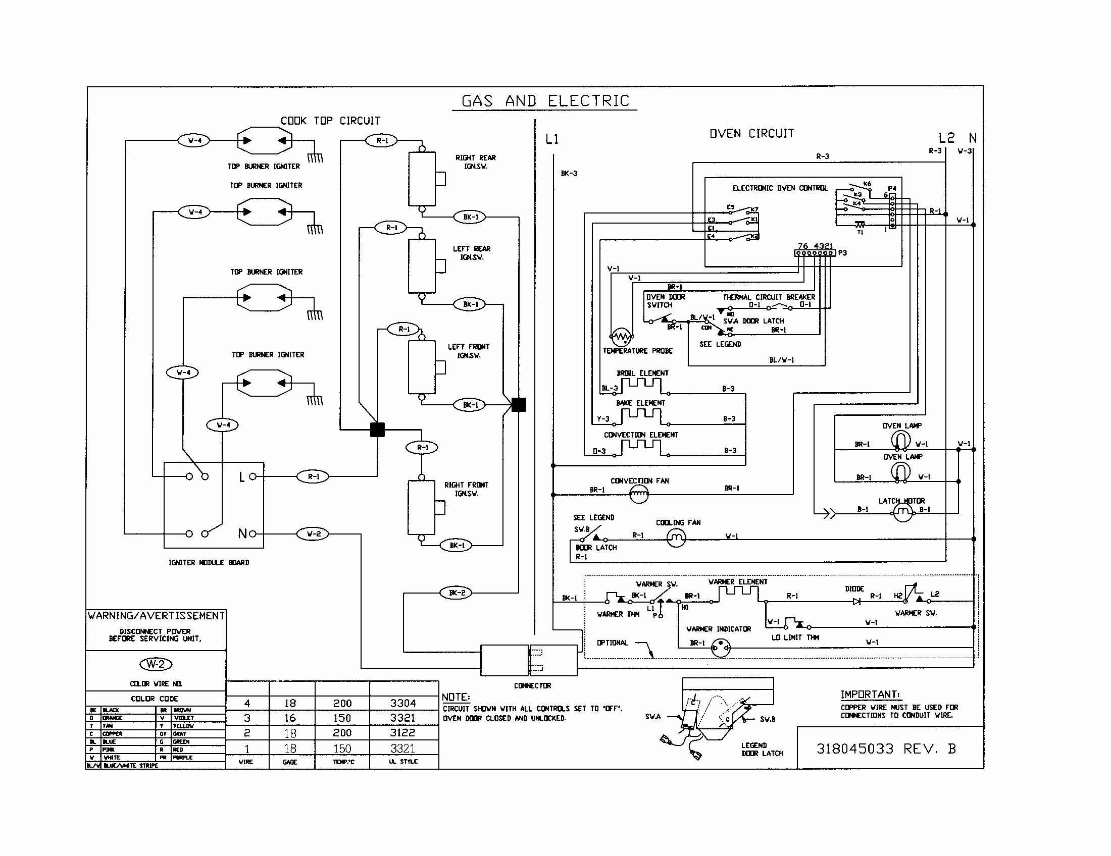Kenmore Refrigerator Wiring Diagram Download Wiring