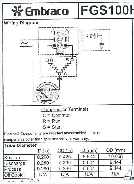 kenmore refrigerator wiring diagram Collection-kenmore refrigerator schematic diagram – youngauthorsfo 6-p