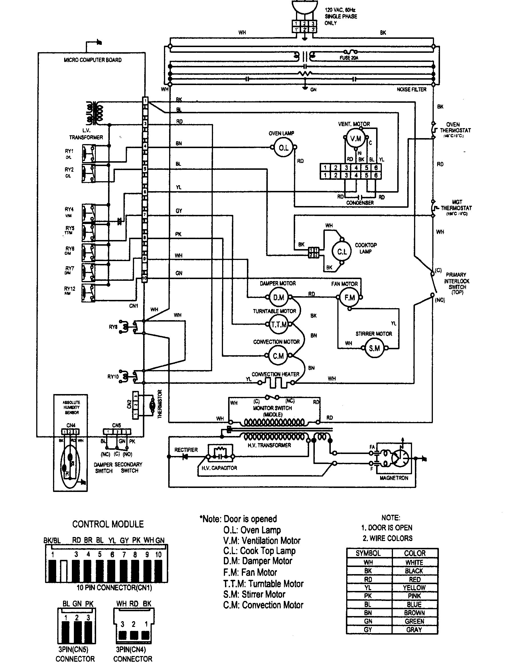 Kenmore 116 51612002 Wiring Diagram Complete Wiring Diagrams \u2022 Kenmore  Washer Wiring Diagram Kenmore Elite 110 Wiring Diagram