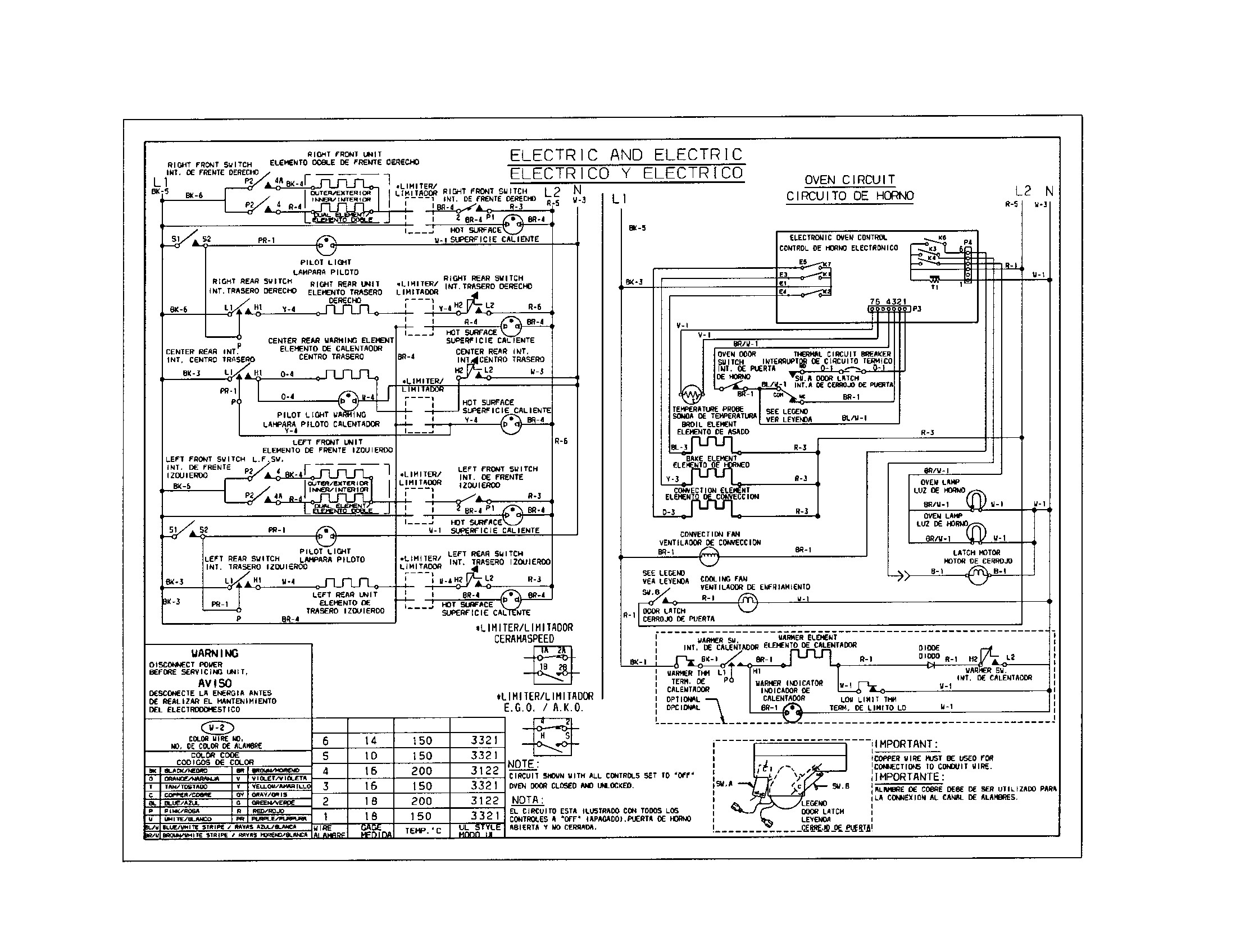 switch oven wiring diagram model 363 9378880 circuit diagram symbols u2022 rh stripgore com