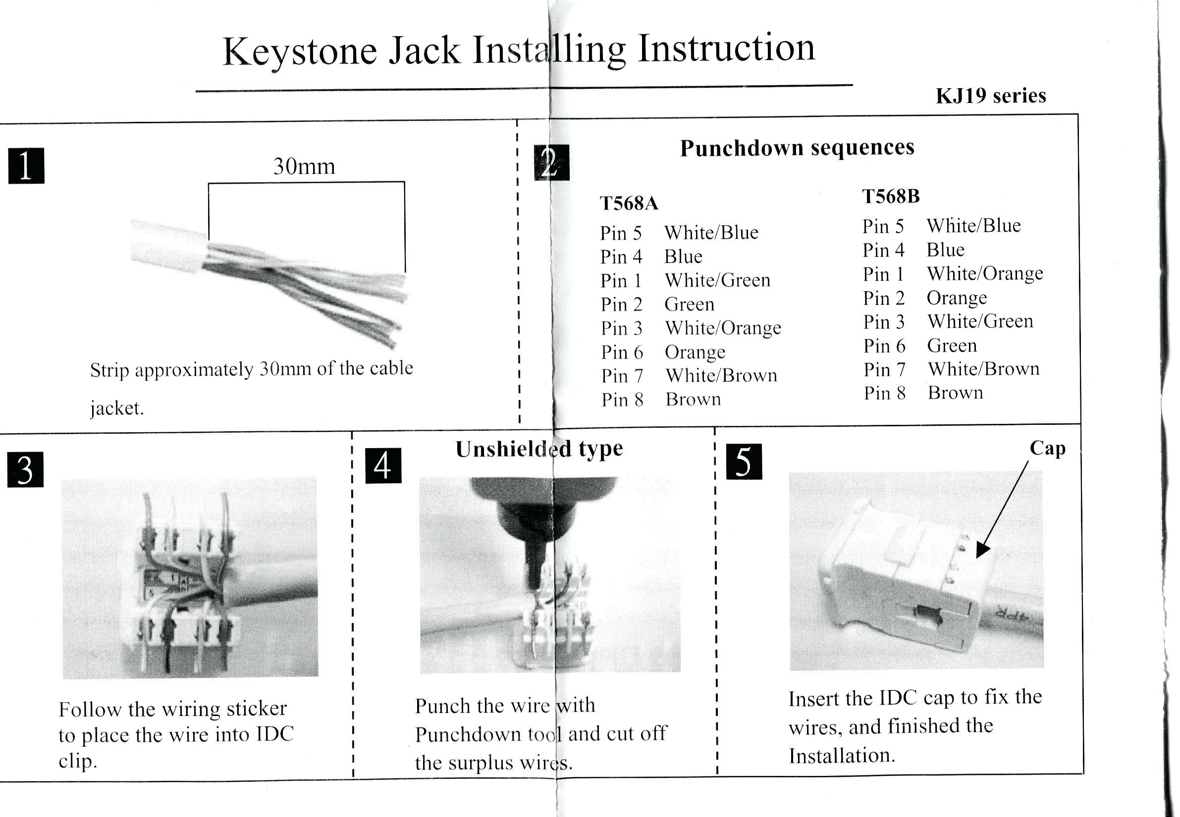 Keystone Rv Wiring Diagram Sample Understanding Electrical Download Delighted Radio 1 K