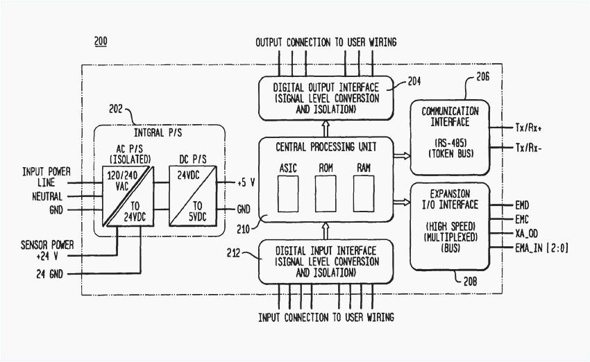 kitchen wiring diagram Download-Electrical Floor Plan 2004 2010 Bmw X3 E83 3 0d M57 Engine Wiring Kitchen 15-p